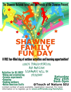 family_fun_day_flier_FINAL